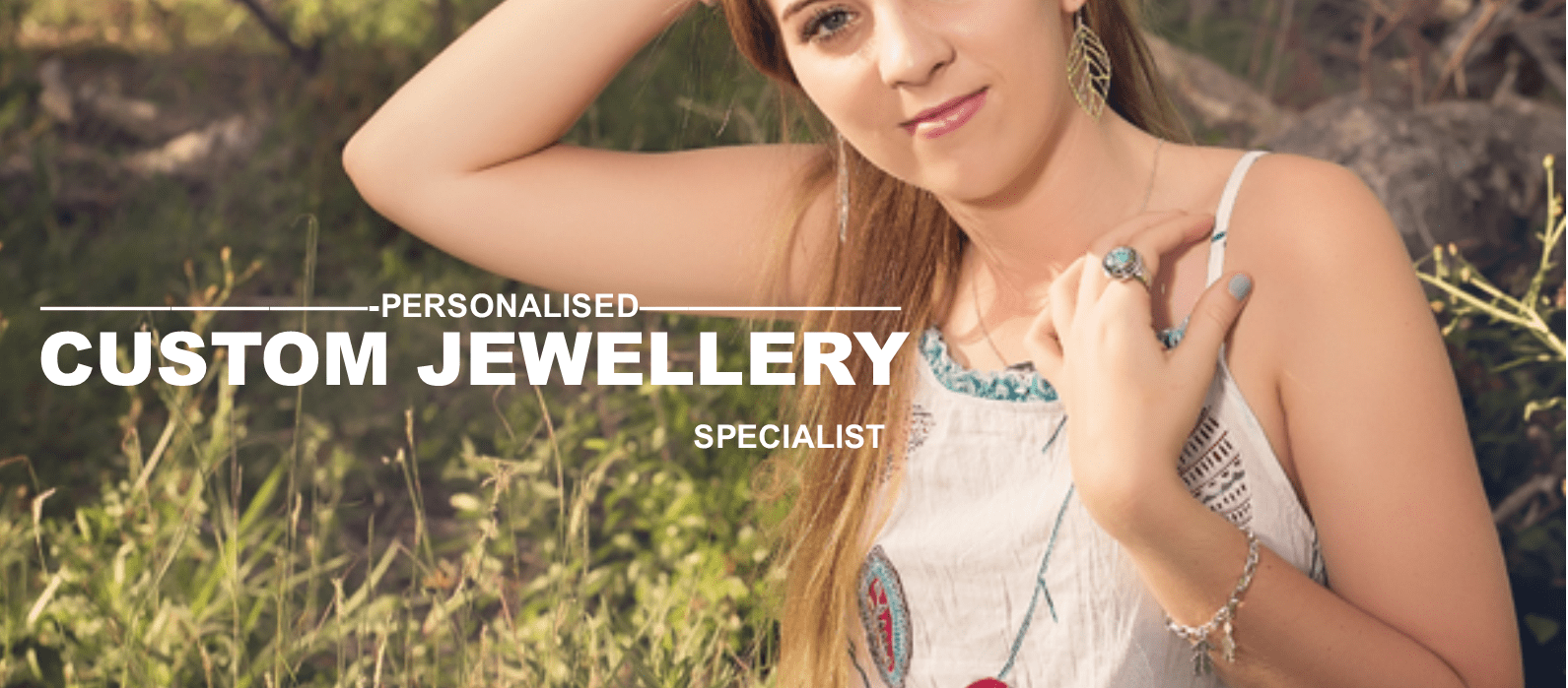 Sweet Jewellery
